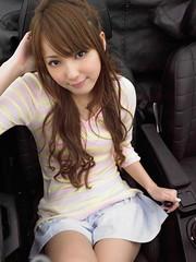 sasaki02_11_02