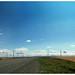 Windfarm, PincherCreek