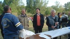 25/04/2009 - MONTE URANO (Fabrizio Cesetti Presidente) Tags: 25aprile monteurano parcofluviale cesettipresidente