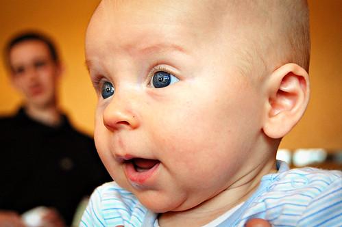 baby dominic_05