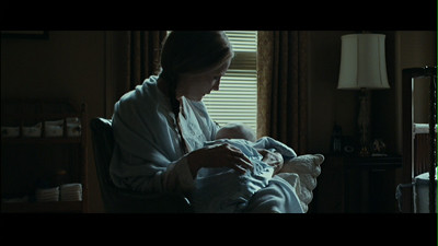 the curious case of benjamin button meaning