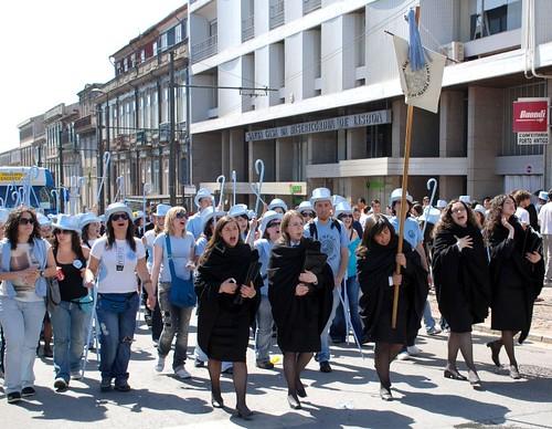 Queima 2009 0596