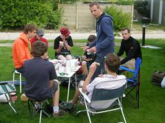 Vaarweekend-9 (photoneox) Tags: zeeland scouting varen vaarweekend