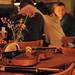 Schottisch-Irisches Hoffest in der Schmiede Altk?tzschenbroda - Freitag