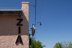 Zia Diner (The Real Santa Fe) Tags: santaferestaurant