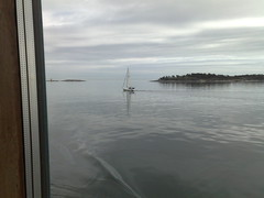 190520091055 (Markku Ranta) Tags: vesi vantaan