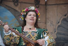 ND122 179 (A J Stevens) Tags: music squall celtic renfaire celticsquall