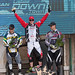 10th Lisboa Down Town (Mick Hannah, Steve Peat and Greg Minnaar)