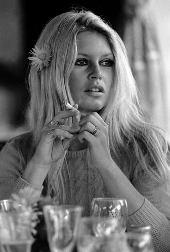 Bardot%2Bflower