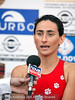 0905202396 (Kostas Kolokythas Photography) Tags: water women greece final polo 2009 olympiakos playoff vouliagmeni γυναικών βουλιαγμένη ολυμπιακόσ υδατοσφαίριση πόλο τελικόσ πρωταθλήματοσ