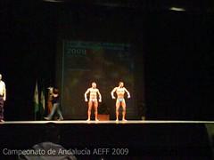 2009AndaluciaAEFF9