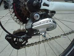 [單車] My Bike (1)