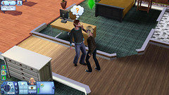 Sims_3_screenshot40