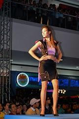 DSC_0054 (gigiv) Tags: philippines 2009 fashionweek mallofasia