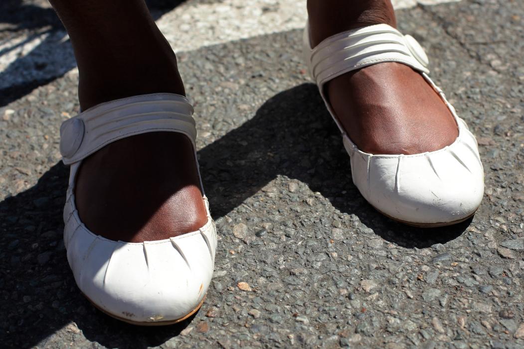 pascale_shoes
