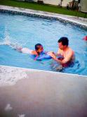 swim2-2