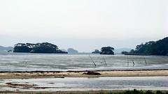 IMG_3233 (foreverstudent) Tags: japan matsushima miyagi