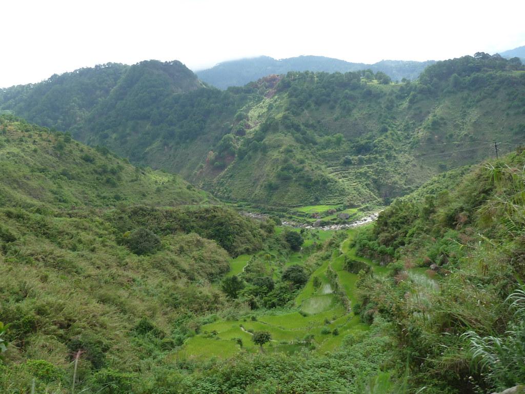 Route-Bontoc-Sagada (25)