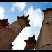 "Jerash • <a style=""font-size:0.8em;"" href=""http://www.flickr.com/photos/49707099@N00/3634748495/"" target=""_blank"">View on Flickr</a>"