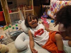 Happy Birthday Rania (AbuJad) Tags: birthday lana zade raniakamhawi
