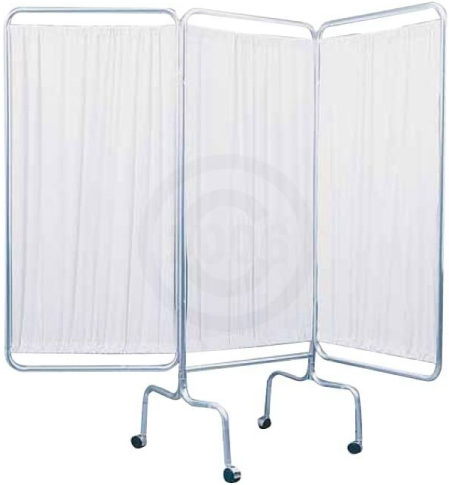 medical exam room screens - cheap screenage