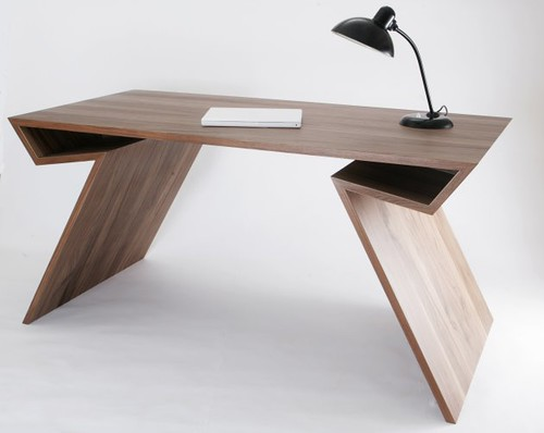 Workalicious Xbein Table Desk