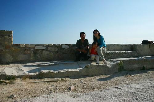 day_acropolis9