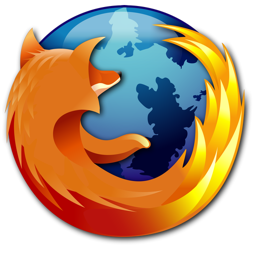 old-firefox