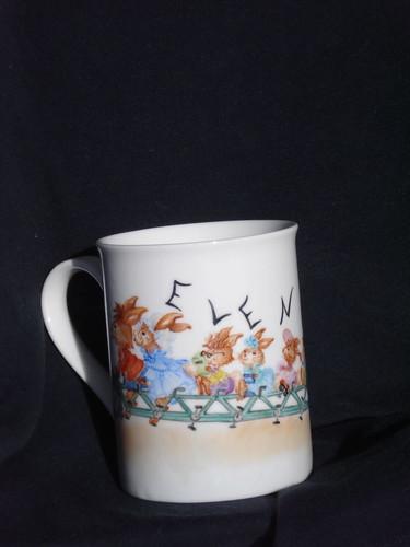 mug personnalise mug 21 shot glass. Black Bedroom Furniture Sets. Home Design Ideas