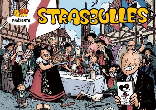 affiche_accueil Strasbulles