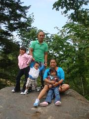 Snoqualmie Falls (saysana_13) Tags: snoqualmiefalls