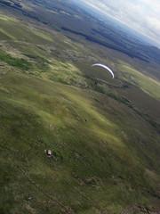 paragliding-3 (matt_mcarthur) Tags: lakedistrict paragliding airventures
