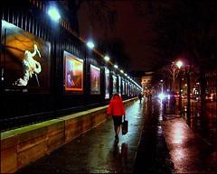 Lady Red ~ La femme en rouge est partout ~ Paris ~ MjYj (MjYj) Tags: baby sun black cars smile silhouette jaune soleil noir expo sweet sister robe jardin style places clothes shows glowing snat nothing luxembourg races temps passe partout fontaine senate soeur fraise contrejour couchant colline bassin ubik dor larouge sousbois cache femmeenrouge toffe 10faves hightone jedors puret coupdevent frangine ladyred lbas kdick lafilleenrouge mjyj liberaces mmetemps kunstgriffskunstgriffe