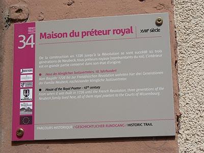 maison du prêteur royal.jpg