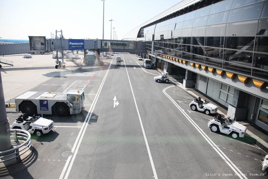 關西空港_2