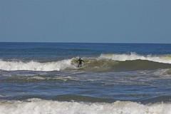 (Rob Zabroky) Tags: texas padreisland padreislandnationalseashore offshorewinds surftexas texassurf packerychannel surfingtexas
