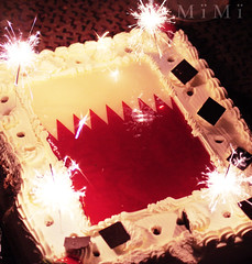 (M  M ) Tags: qatar