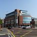 Belfast City - Forsyth House