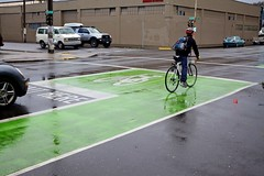 PDX Bike Boxes