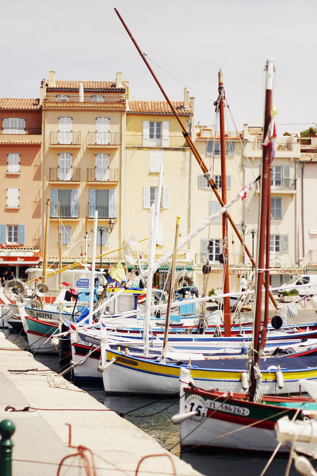 St Tropez 08