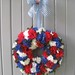 Etsy 5-11-11 Ruffles and Flourishes 002