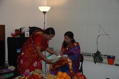 DSC_1328 (swapna ramakrishna) Tags: baby swapna shower27may2011