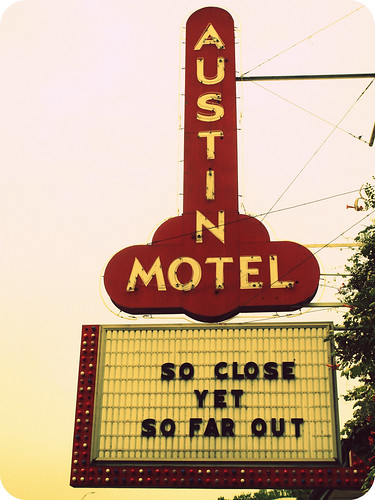 jens weddingmotel