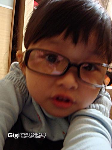090215黑框眼鏡_012