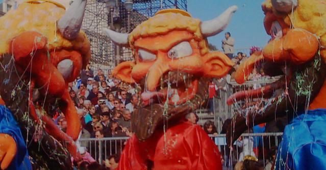 carnival devils 3