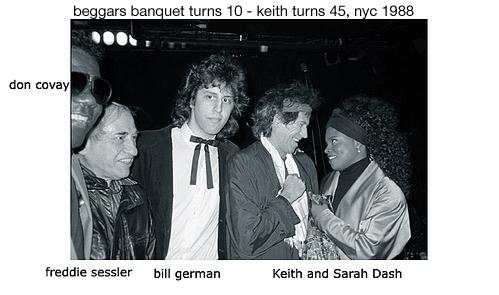 bill-keith