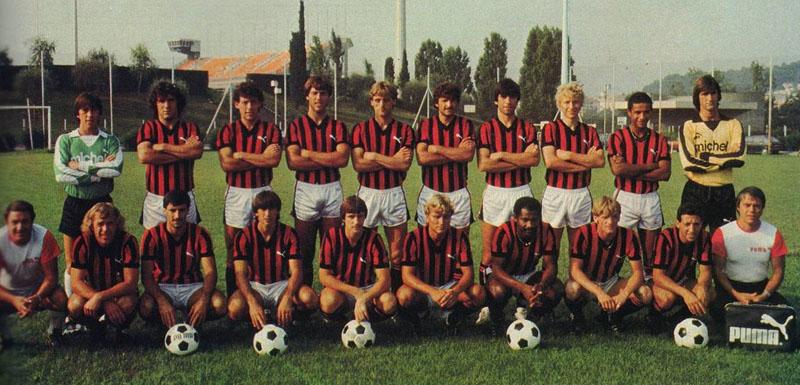 nice 1983-84