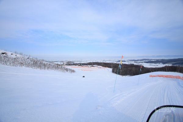 2009北海道-D5-2-旭山雪之村_22.jpg