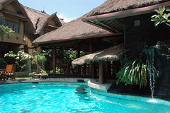Puri Madawi Pool-2