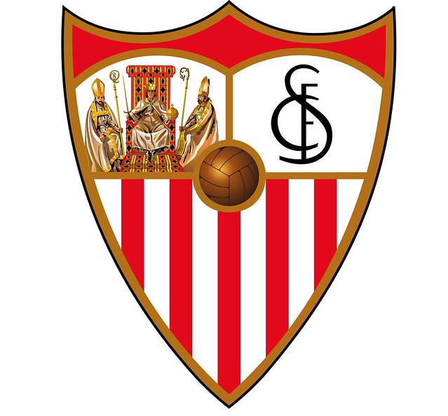 Jornada 26ª: Sevilla-Sporting 3327145618_640e250442_z
